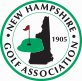 New Hampshire Golf Association
